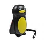 PowerPlus Penguin Torch